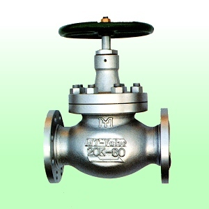 LP GAS & CNG Valves