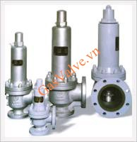 Van an toàn bồn LPG, MS Won valve , Safety for LPG tank , JIS 20K, 50Ax80A, made in Korea