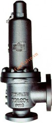 Van an toàn bồn LPG, MT Miyairy valve , Safety for LPG tank , JIS 20K, 50Ax80A, made in Japan